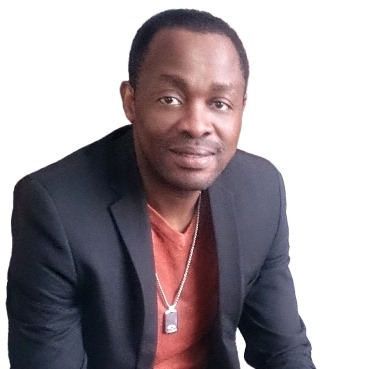 Andy Atsugah on Team Prosperity, the Gospel, and MLM Training