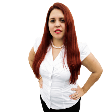 Anna Andrea on Creating a MLSP Home Business Empire