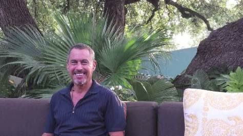 Jon Zieve on Burnout, Stress, Energy and Resilience Coaching