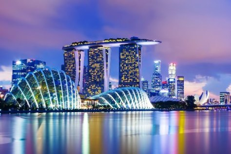 Top MLM for Singapore Network Marketing Leaders and Distributors