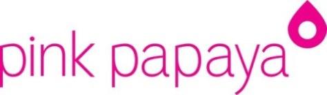 What Happened to Pink Papaya? Papaya Shuts Down