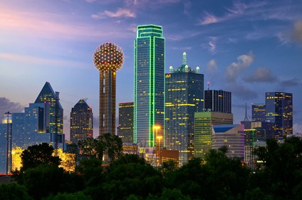 Looking for Experienced Network Marketers in Dallas Texas for New Op