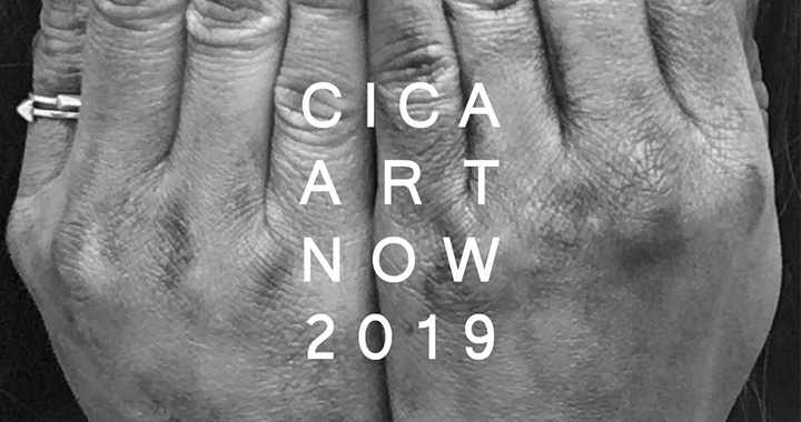 CICA Art Now 2019