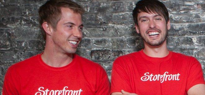 QA-with-Erik-Eliason,-CEO-of-Storefront-pano_27220