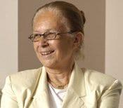 Barbara Bowman