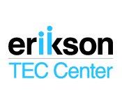 TEC Center logo
