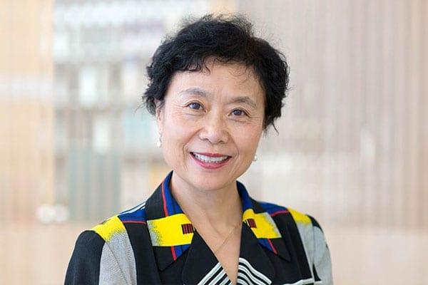 dr-jie-qi-chen