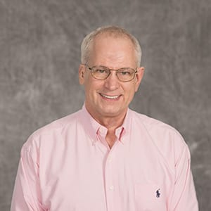 Bruce_Myers_Staff