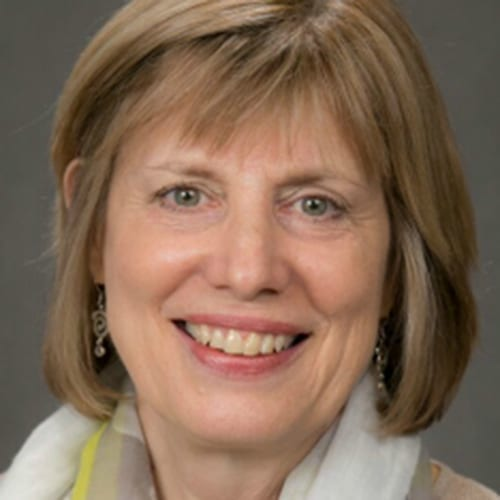 Charlene Slezak