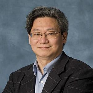 Charles_Chang_Leadership