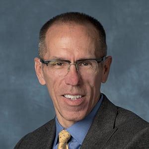 David_Wilson_Leadership