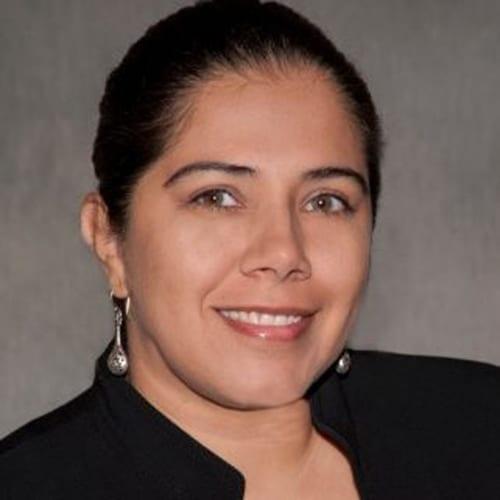 Mariana Osoria