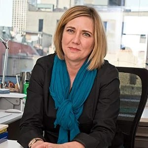 Pamela Epley
