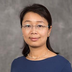 Yinna-Zhang-0081
