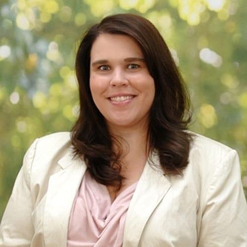 Melinda Gronen