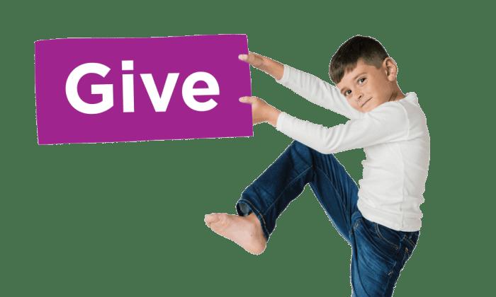 sam_give