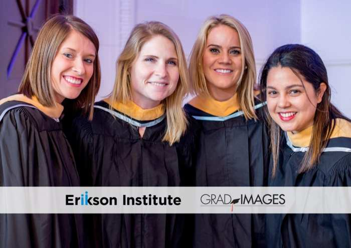 graduation-photos