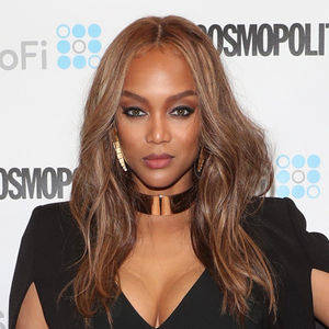 rs_600x600-170312163526-600.Tyra-Banks-Cosmopolitan-New-York.kg.031217