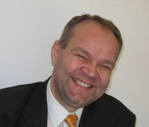 Dag O. Eriksen