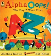 AlphaOOPs