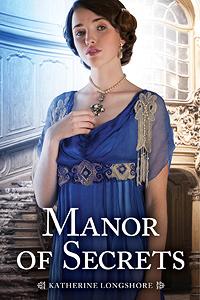 manor-secrets-200