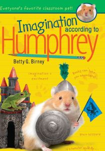 ImaginationHumphrey_JK_2P2 (1)