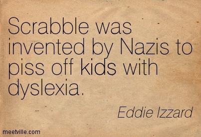 Quotation-Eddie-Izzard-kids-humor-Meetville-Quotes-32496