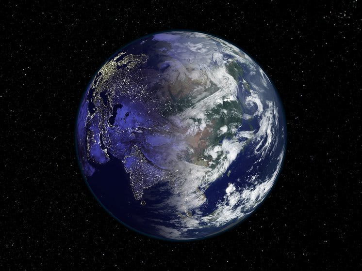 Link Globalization A Writer S Journey