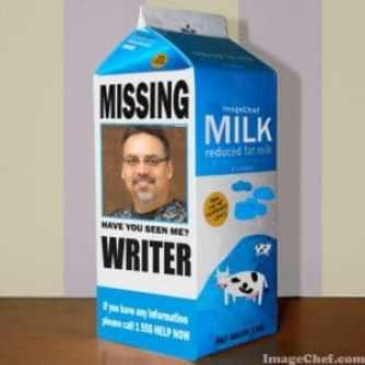 Where's Nat?