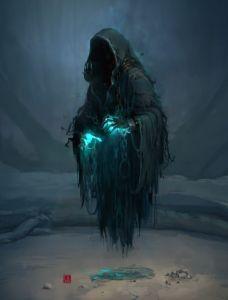 Necromancer Ascending Update