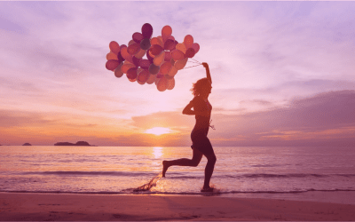 How Abandonment and Rejection Can Help You Manifest Your Dreams