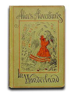 Alicesadventuresinwonderland1898