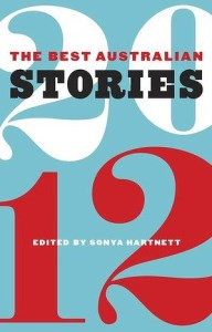 ml-sp-353-best-stories-20121213122628557348-300x0