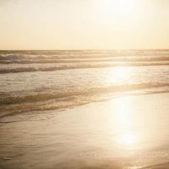 Beach + Nautical