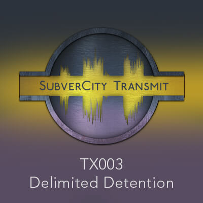 sct_tx003_thumb