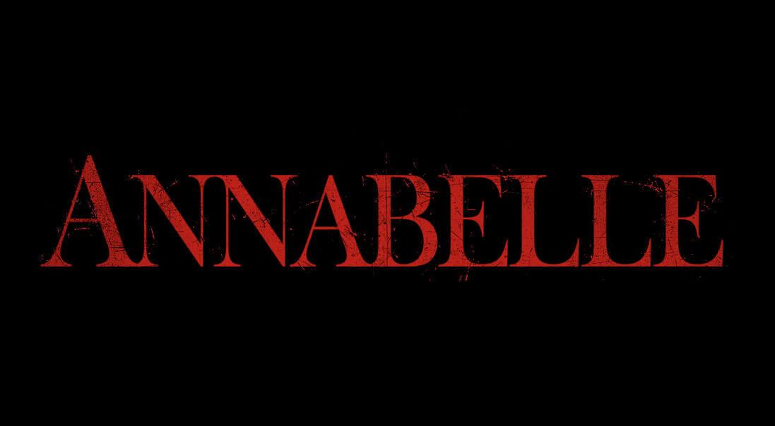 annabelle_tt