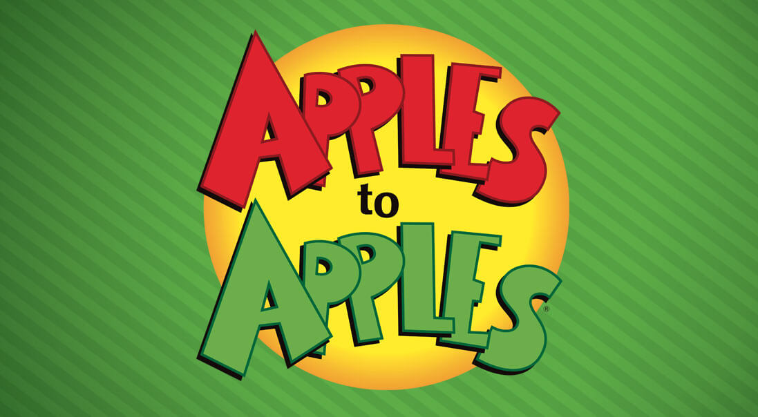 chdr_featImage_applestoapples