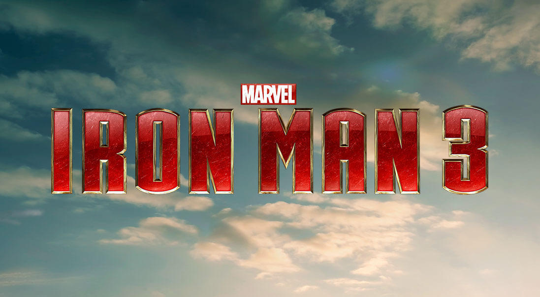 chdr_featImage_ironman3