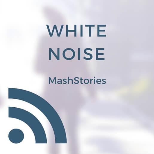 chdr_audio_whitenoise