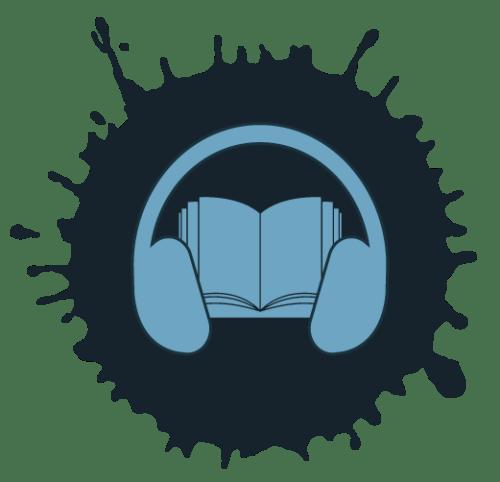 Audiobooks and Writing
