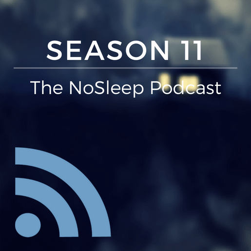 NoSleep - Season 11