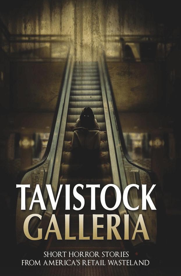 Tavistock Galleria