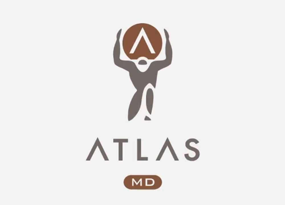 Atlas MD