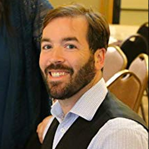 Micah Edwards