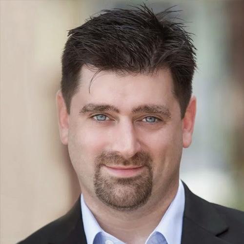 Owen McCuen