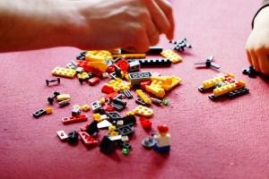 Creating lasting childhood memories with your children, nieces, nephews, or grandchildren