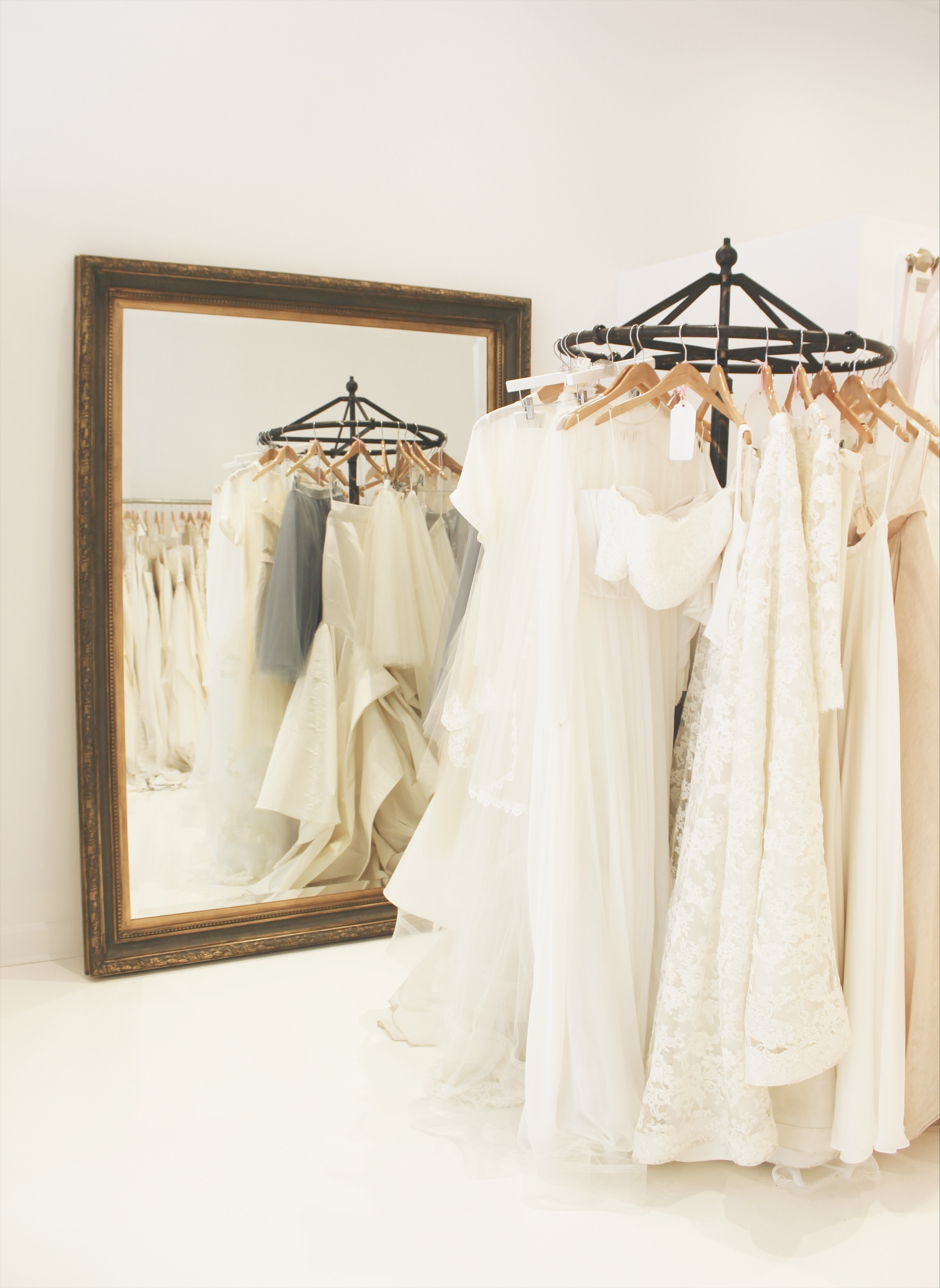 When searching for the perfect wedding dress it can be so tricky deciding if a style trend will still be beautiful years down the road