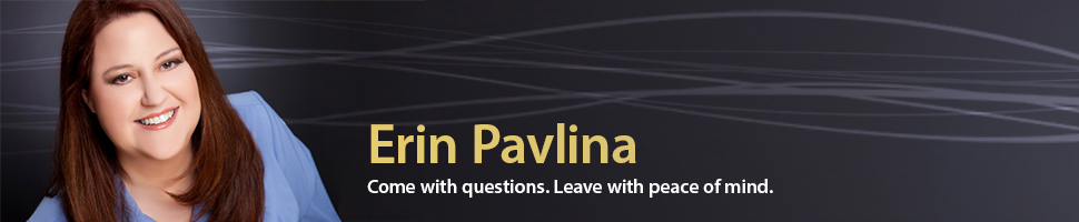 erin-pavlina-masthead-2014-2
