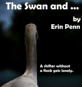 theswan-holding-cover