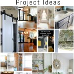 12 Diy Home Improvement Project Ideas The Diy Housewives Series Erin Spai